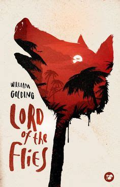 Lord of the flies literary criticism article