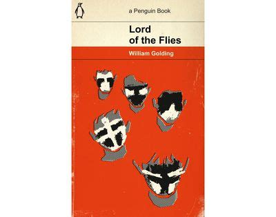 Newsela A critical history of Lord of the Flies